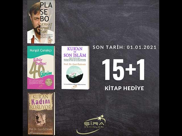 Şira-Yayınları-2021-Çekilişi